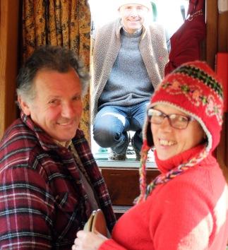 Alan,Jane&Andy