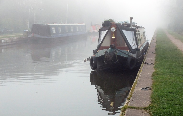 alan&janes boat