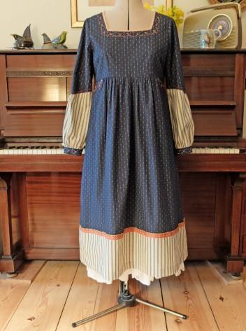 full dress