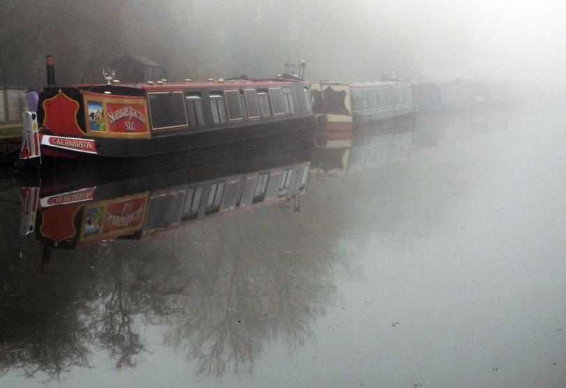 mist canal 2
