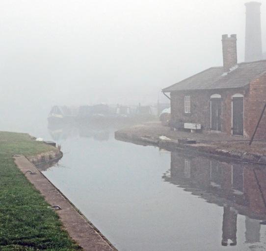 mist:building